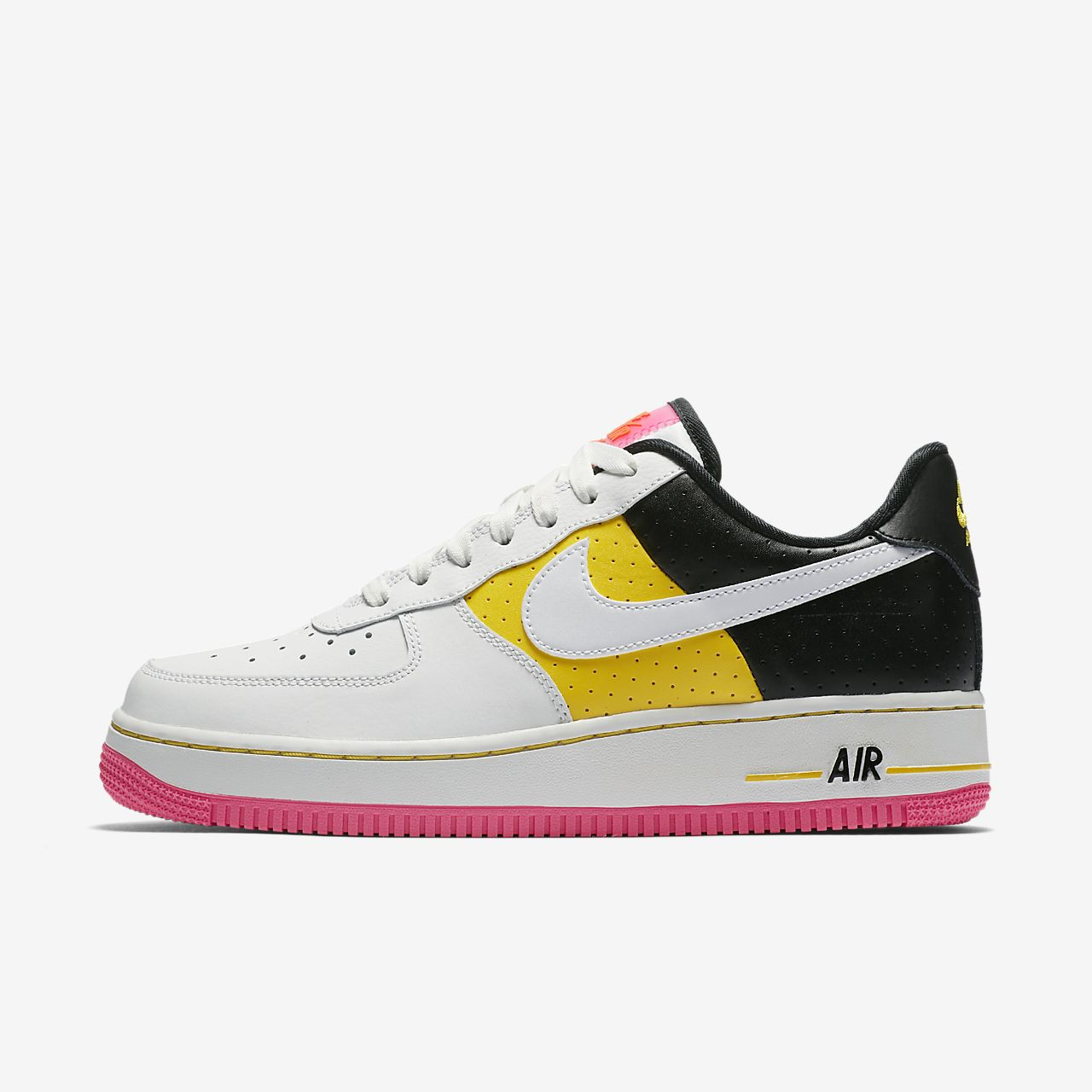 nike air force 1 07