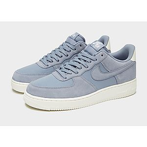 nike air force homme